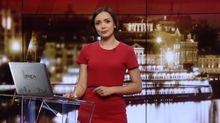 Выпуск новостей за 20:00: Время в зоне АТО. Неуплаченные налоги