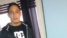 Подозреваемый в теракте в Барселоне рассказал интересную деталь