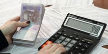 Кабмін планує змінити умови для отримання субсидій