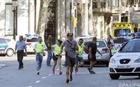 """""""Атака в Барселоні була неминучою"""": експерти прогнозують збільшення терористичних нападів"""