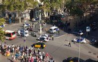 Теракти в Європі складаються у чіткий візерунок, – експерт