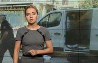 Выпуск новостей за 15:00: Инновации в украинских школах. Новое лишения гражданства