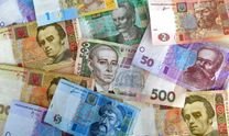 Експерт пояснив, чому гривня зміцнилася по відношенню до долара