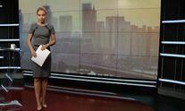 Випуск новин за 17:00: Посилений режим роботи Нацполіції. Викрадення службового авта