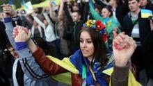 Не Путин: историк назвал главного врага украинцев