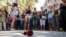 Число жертв теракта в Барселоне увеличилось до 15 человек