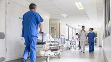 Украинский подросток оказался в психиатрической больнице после вынужденного путешествия в Крым
