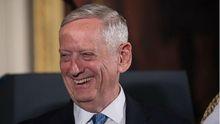 Попереду зрушення, – Тука про візит глави Пентагону в Україну