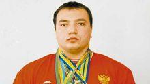 Еще одного российского спортсмена жестоко убили в уличной драке: появилось видео (18+)