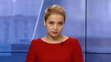 Випуск новин за 15:00: У Криму відпустили активіста. Ймовірність ядерної війни