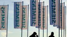 Скандал з турбінами Siemens: суд у Москві не захотів їх арештовувати
