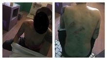 """""""Шмоны"""" – это обычное явление, – в Нацполиции отреагировали на пытки людей в Одесском СИЗО"""