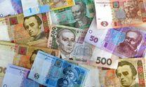Эксперт объяснил, почему гривна укрепилась по отношению к доллару