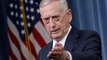 Глава Пентагону заявив про головну мету візиту в Україну