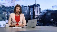 Выпуск новостей за 10:00: Встреча Волкера с Сурковым. В шаге от войны