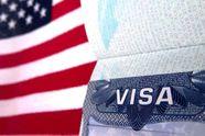 США тимчасово припинили видавати візи росіянам