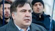Иду в бой, – Саакашвили подтвердил точную дату возвращения в Украину