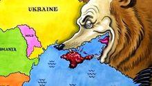 Український посол відреагував на скандальну заяву німецького політика щодо Криму