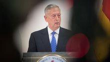 Что значит для России визит главы Пентагона в Киев: мнение эксперта