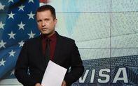 Випуск новин за 16:00: Карколомні чиновницькі премії. Візи США