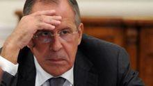 США приостановили выдачу виз россиянам: появилась реакция Лаврова