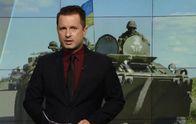 Выпуск новостей за 18:00 Новая фаза войны. Предостережение Маска
