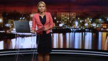 Итоговый выпуск новостей за 21:00: Новый посол России. Осудили террористов