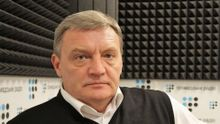 Кремль піде з Донбасу – рішення ухвалено, – Гримчак про зустріч Волкера та Суркова