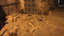 Разрушительное землетрясение вновь поразило Италию: есть жертвы и пропавшие без вести