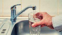 Какие болезни может вызвать вода из крана: ответ ученых