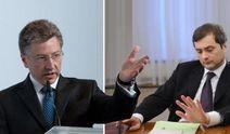 О чем договорились помощник Путина и спецпредставитель США: мнение эксперта