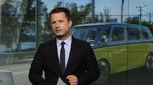 Выпуск новостей за 16:00: Переговоры по войне на Донбассе. Прокуратура Крыма и NASA