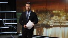 Выпуск новостей за 18:00: Новое авто Volkswagen. Штормовое предупреждение в Украине