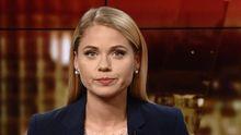 Випуск новин за 19:00: Факти катування в Одеському СІЗО. Заява Волкера щодо Росії