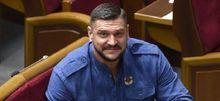 Глава Николаевской ОГА заявил о присутствии российских судов в украинских портах