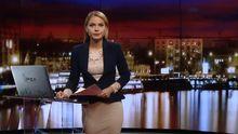 Итоговый выпуск новостей за 21:00: Резонансная статья журналистки об эмиграции. Украинское оружие
