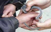 На огромной взятке поймали начальника Департамента полиции охраны: Луценко рассказал детали
