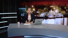 Выпуск новостей за 22:00: Побег Дыминского из Украины. Последствия землетрясения в Италии