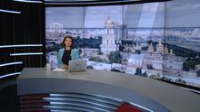 Випуск новин за 10:00: День прапора 2017. Новий голова поліції Одеси