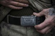 Бойовики масово шукають українську символіку в День прапора на окупованих територіях