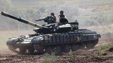 У Мінську домовилися про перемир'я на Донбасі: назвали дату
