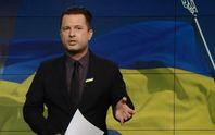 Выпуск новостей за 18:00: Новые украинские танки. Премии госисполнителям