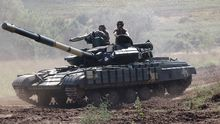В Минске договорились о перемирии на Донбассе: назвали дату