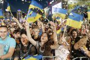 Какие главные вызовы сегодня стоят перед украинцами: мнение эксперта
