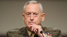 Чего ждать Украине от визита главы Пентагона