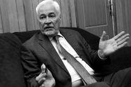 В Судане нашли мертвым российского посла