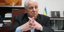 Воювати – це божевілля – Кравчук розказав, як Україні натиснути на Кремль