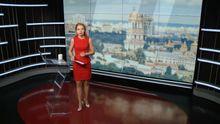 Випуск новин за 14:00: Військові навчання з Україною. Обстріли на Донбасі