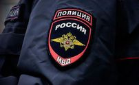 Оккупанты проводят рейды в квартирах Севастополя, где живут семьи украинских военных