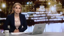 Випуск новин за 19:00: Інцидент на